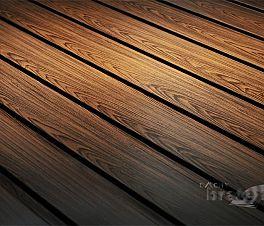 Strešna kritina za fasade – trapezna kritina