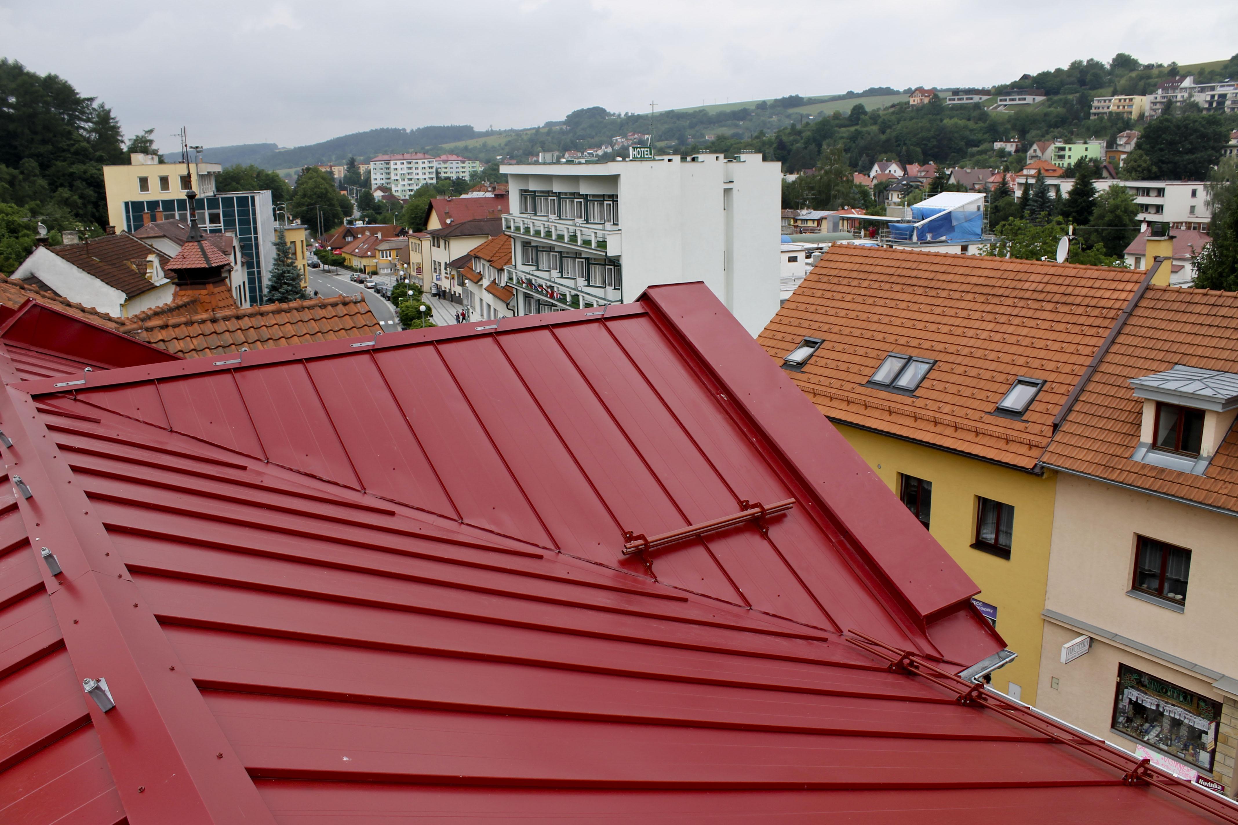 strehe (1)