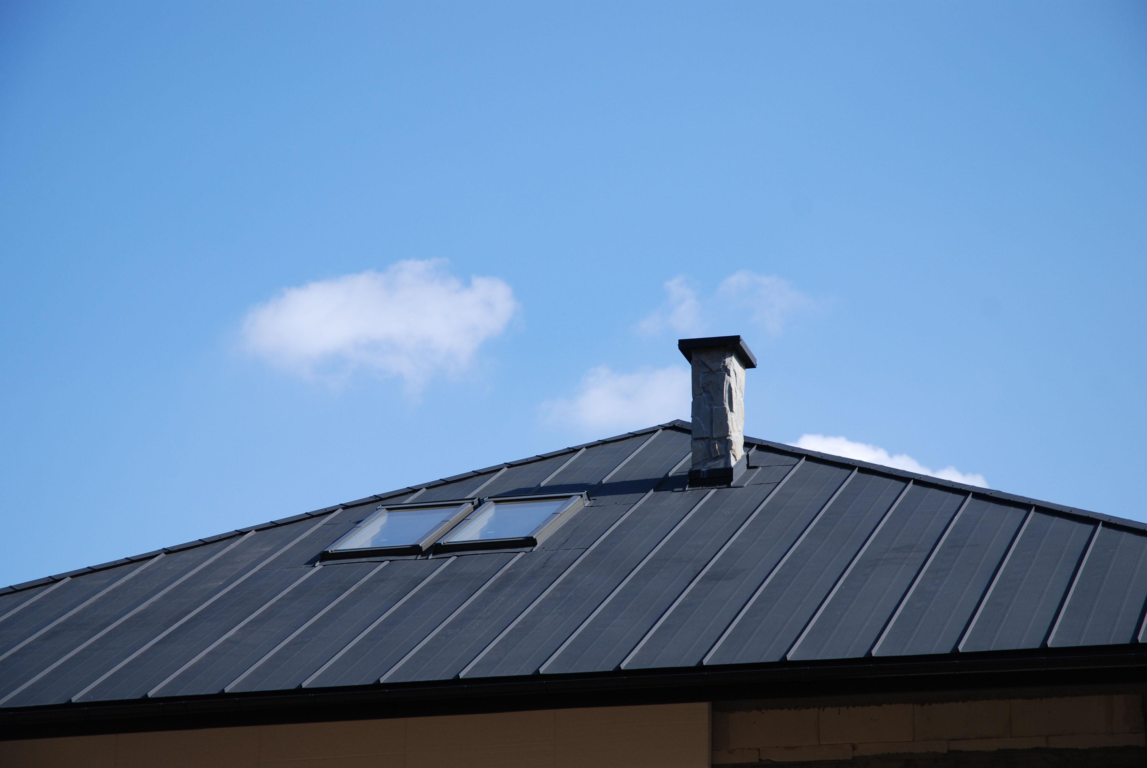 strehe (12)
