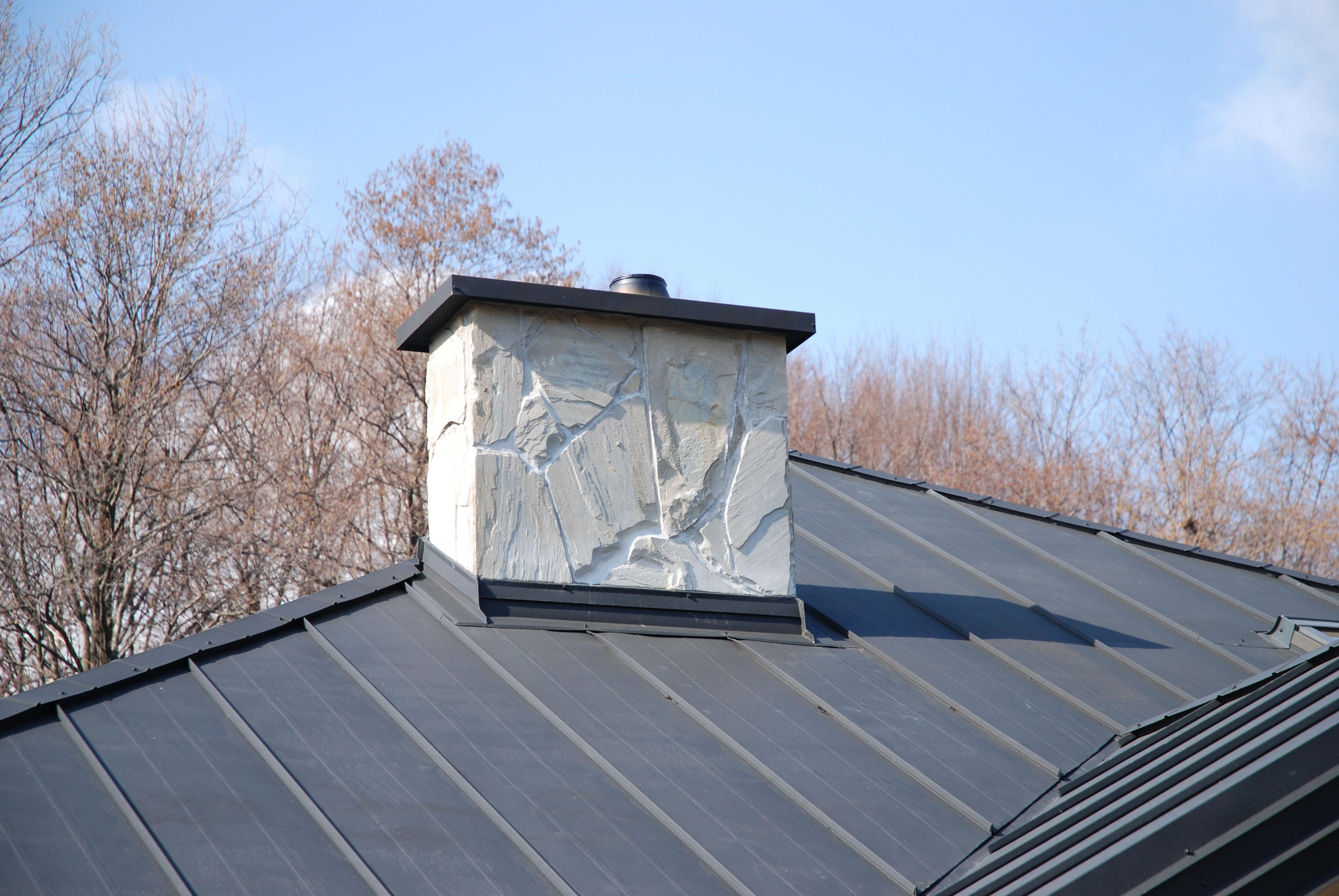 strehe (13)