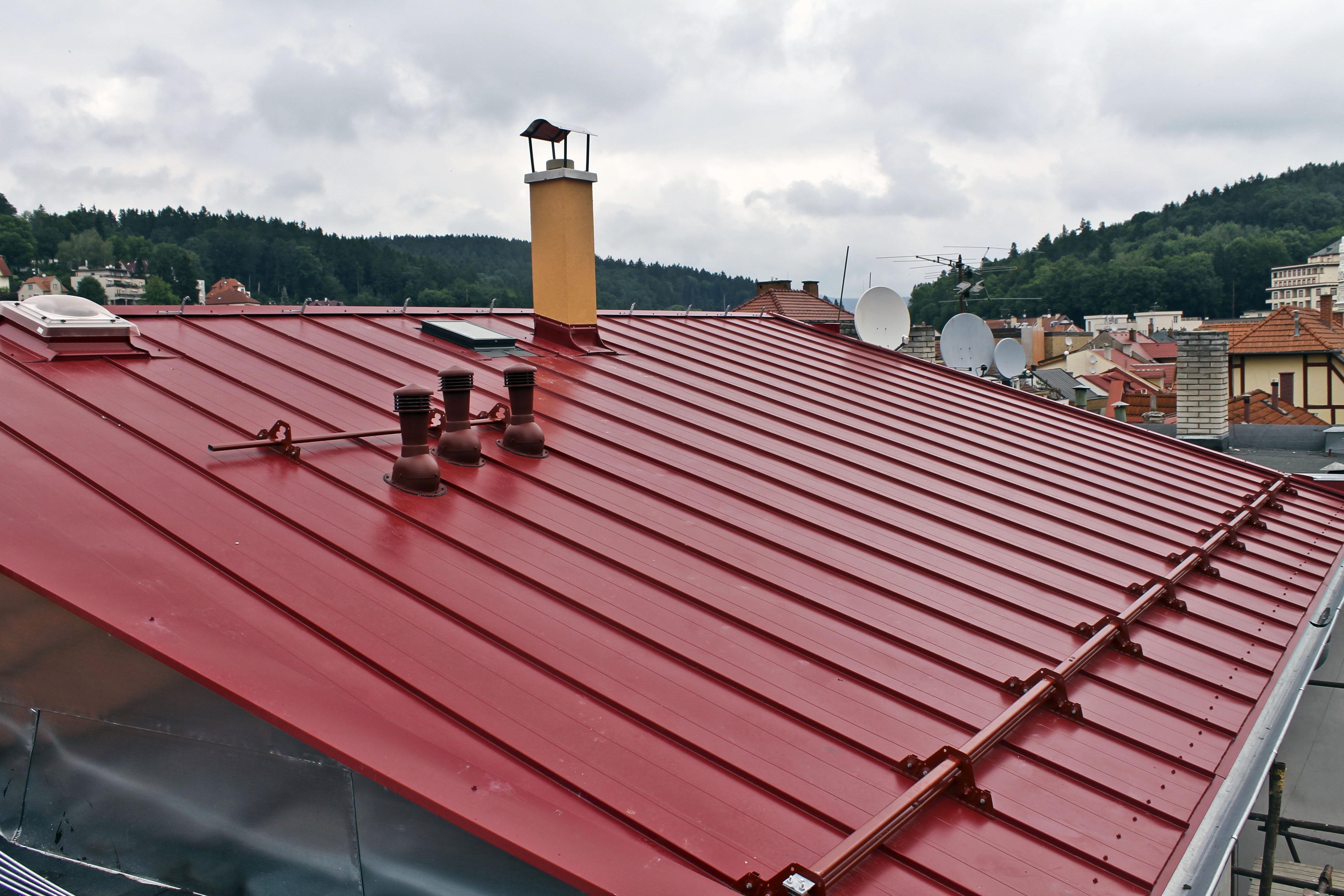 strehe (2)