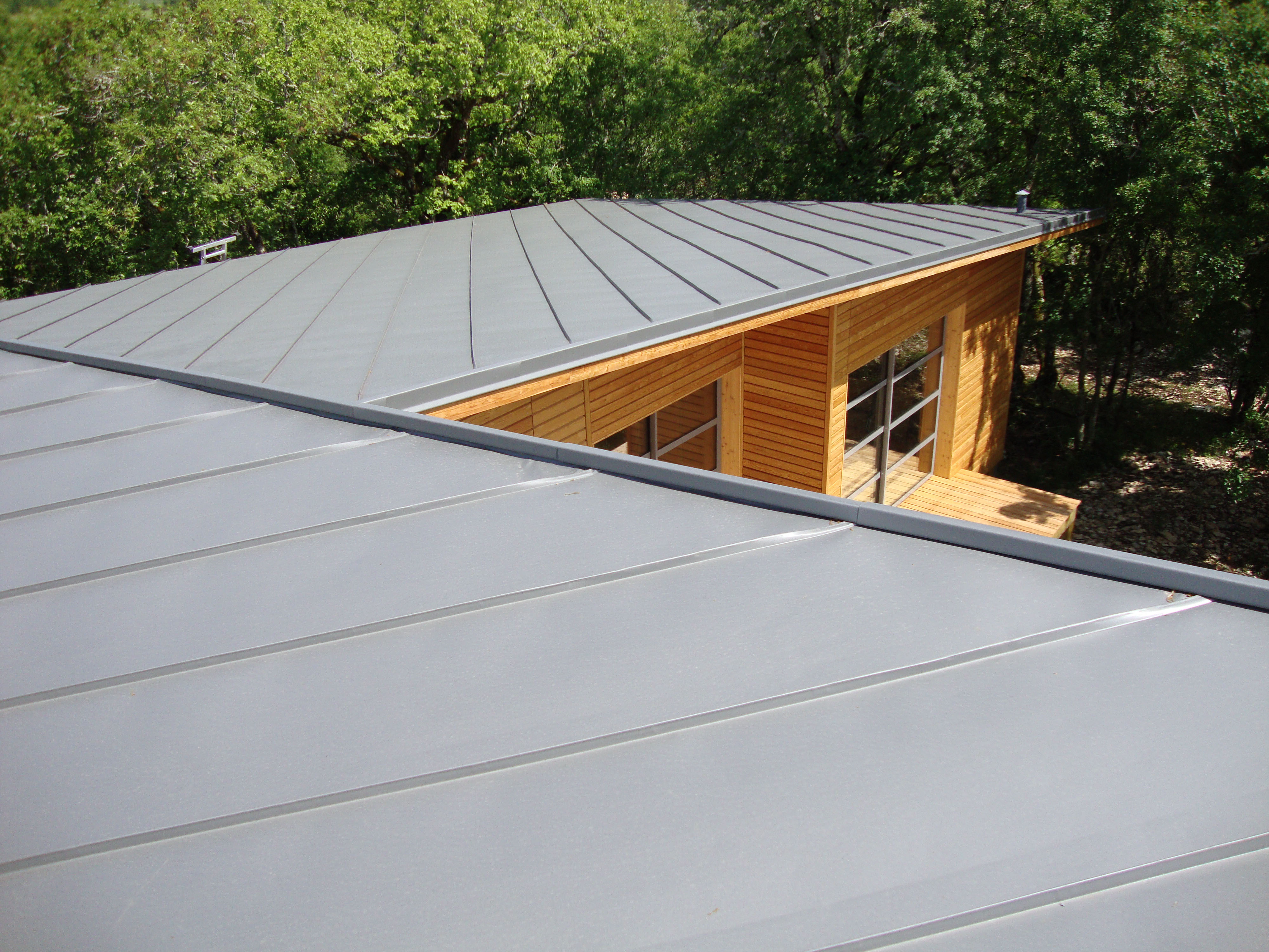 strehe (24)