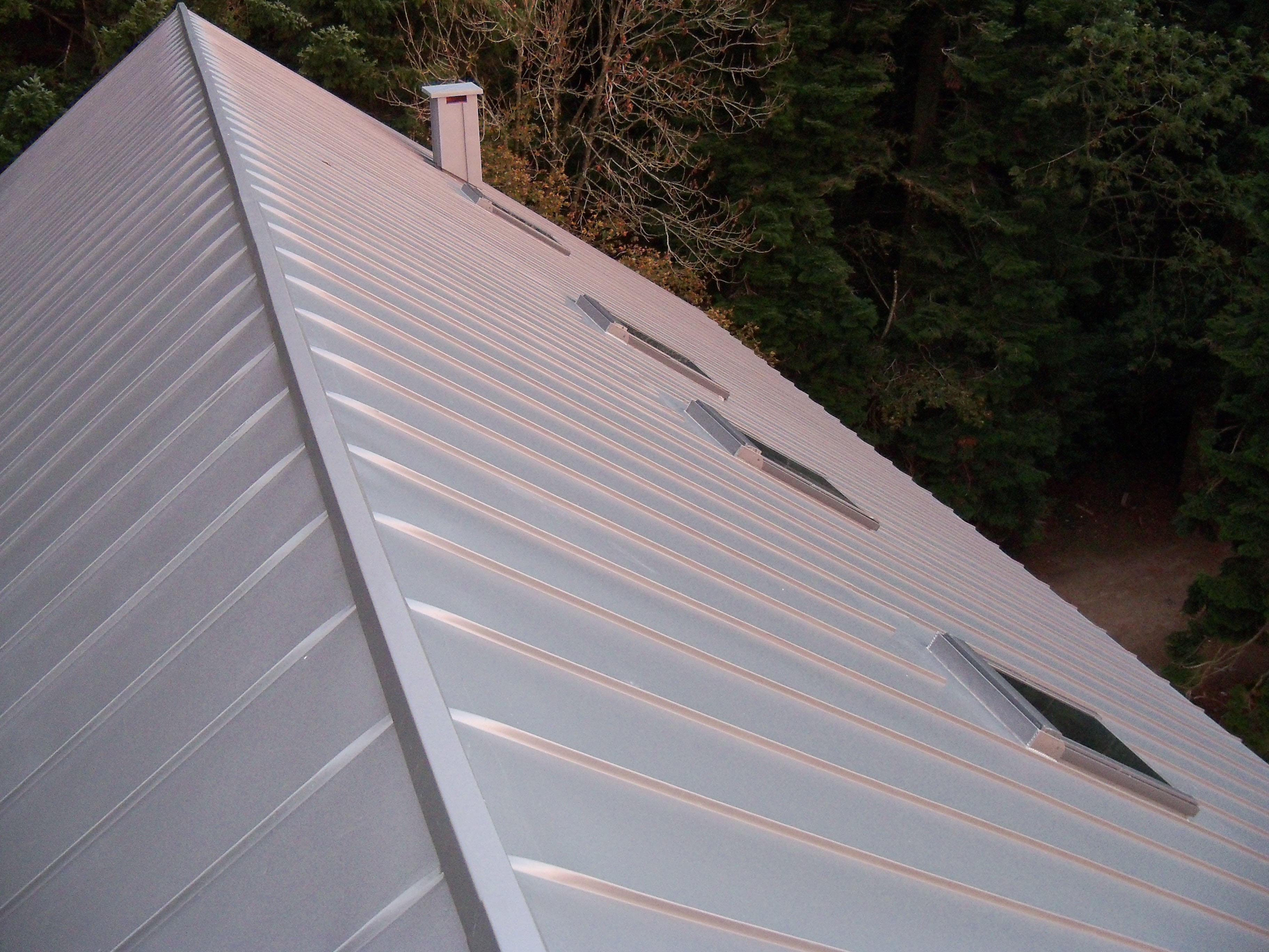 strehe (28)