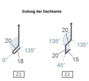 endung-2