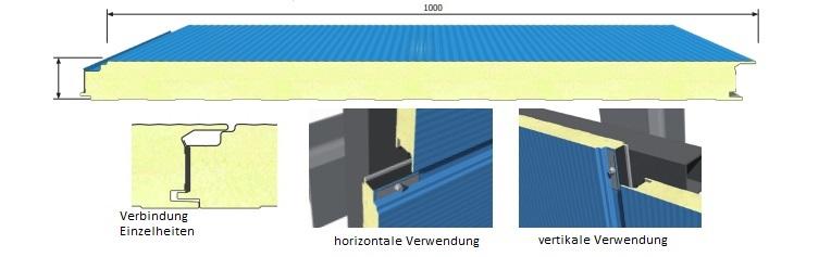 metrapan-line-elite-skizze